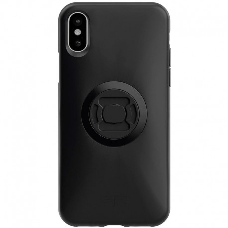 SP CONNECT PHONE COVER IPHONE XR