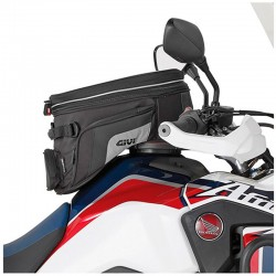 GIVI KIT BRIDE TANKLOCK HONDA AFRICA TWIN
