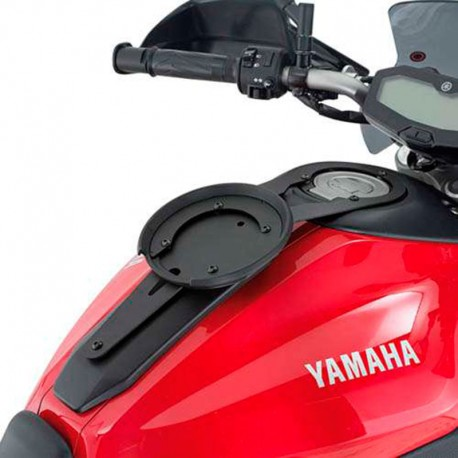 GIVI KIT ADAPTATOR TANKLOCK YAMAHA MT-07