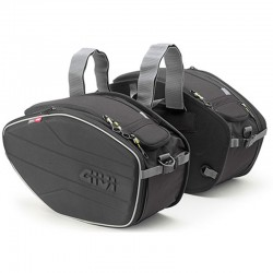 GIVI SIDE BAG EA101B - 999
