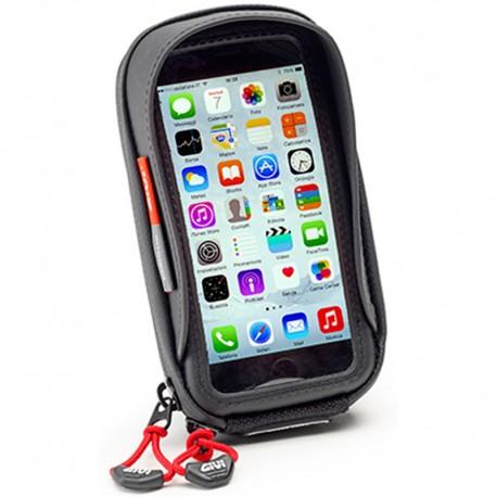 GIVI S956B SMARTPHONE HOLDER
