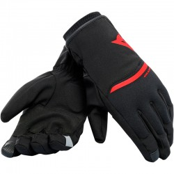 DAINESE PLAZA 2 UNISEX D-DRY