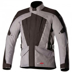ALPINESTARS VOLCANO DS JACKET