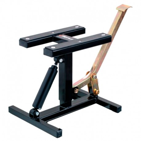 PUIG OFF ROAD STAND SUPPORT HYDRAULIC