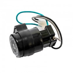 PUIG RELAY LED FLASHER 3 PIN