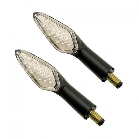 VICMA CLIGNOTANTS LED 11444