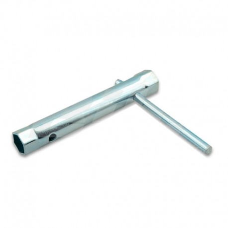 VICMA SPARK PLUG TOOL HEXAGON 17-19MM