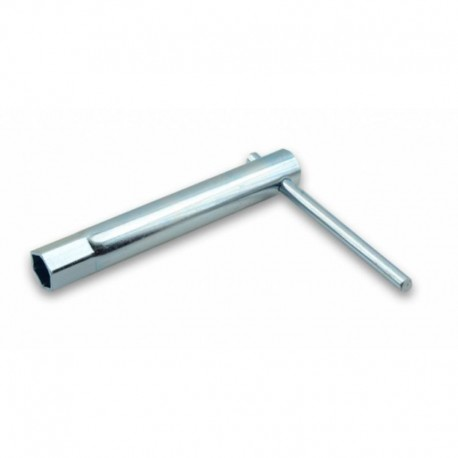 VICMA SPARK PLUG TOOL HEXAGON 16MM