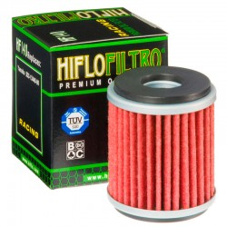 HIFLOFILTRO OIL FILTER HF140 - 999
