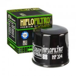 HIFLOFILTRO FILTRE A HUILE HF204 - 999