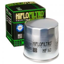HIFLOFILTRO FILTRE A HUILE HF163 - 999