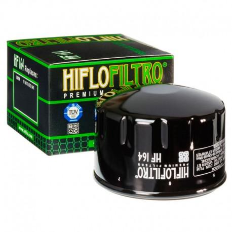 HIFLOFILTRO OIL FILTER HF164