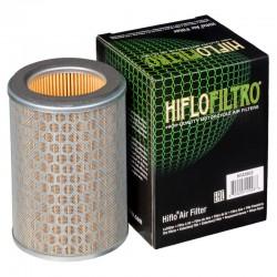HIFLOFILTRO FILTRE A AIR HFA1602 - 999