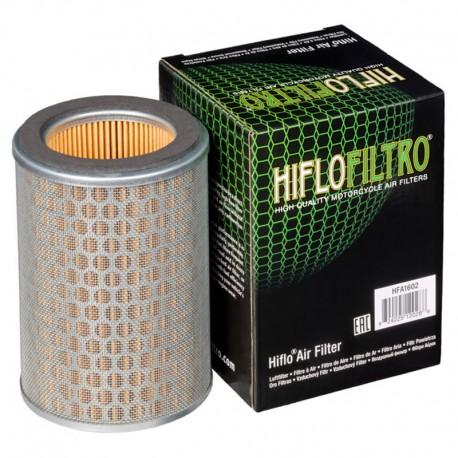 HIFLOFILTRO FILTRO DE AIRE HFA1602