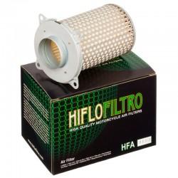 HIFLOFILTRO AIR FILTER HFA3503 - 999
