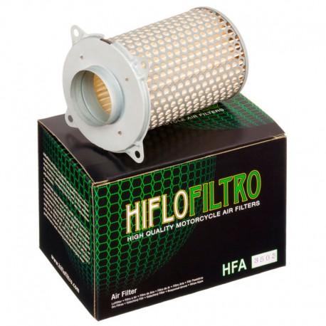 HIFLOFILTRO FILTRO DE AIRE HFA3503