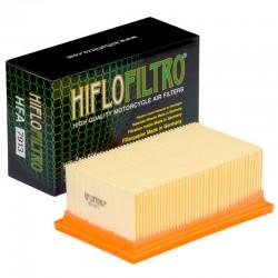 HIFLOFILTRO AIR FILTER HFA7913 - 999