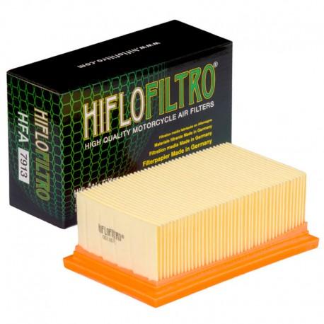 HIFLOFILTRO AIR FILTER HFA7913