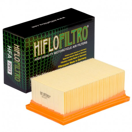 HIFLOFILTRO FILTRO DE AIRE HFA7913