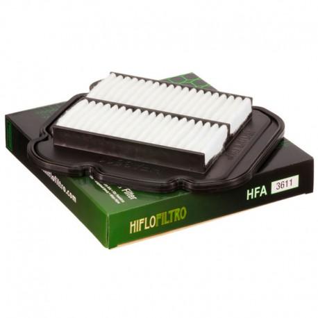 HIFLOFILTRO AIR FILTER HFA3611