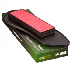 HIFLOFILTRO AIR FILTER HFA4104