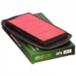 HIFLOFILTRO FILTRE A AIR HFA4612 - 999