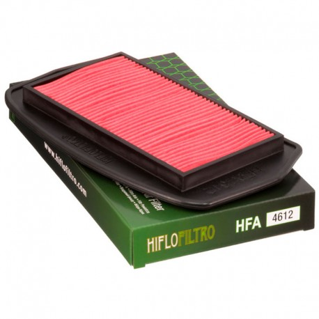 HIFLOFILTRO AIR FILTER HFA4612