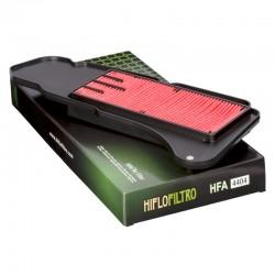 HIFLOFILTRO AIR FILTER HFA4404 - 999