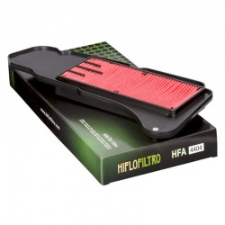 HIFLOFILTRO FILTRE A AIR HFA4404 - 999