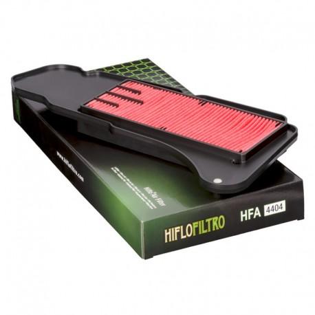 HIFLOFILTRO AIR FILTER HFA4404