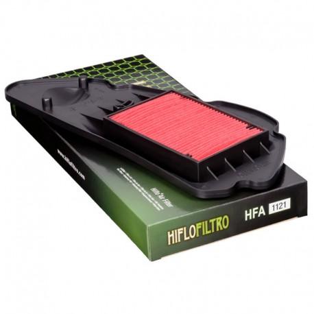 HIFLOFILTRO AIR FILTER HFA1121