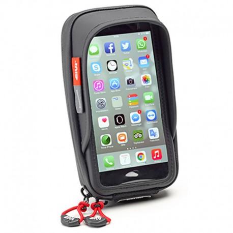 GIVI S957B SMARTPHONE HOLDER UNIVERSEL