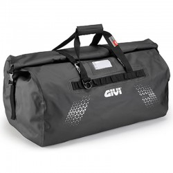 GIVI UT804 SADDLE BAG