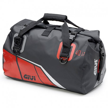 GIVI EA115B SADDLE BAG 40 LITERS