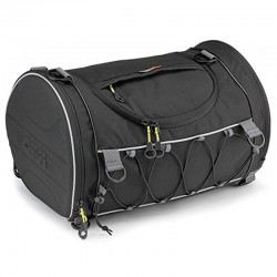 GIVI EA107B SADDLE BAG 35 LITERS