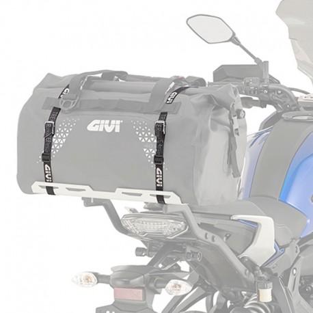 GIVI S350 CORREAS TREKKER STRAPS