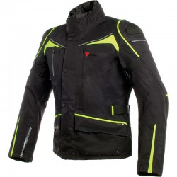 DAINESE D-BLIZZARD D-DRY - N49