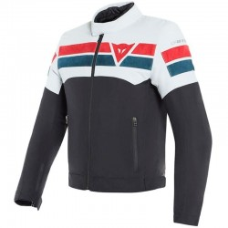 DAINESE 8-TRACK TEX