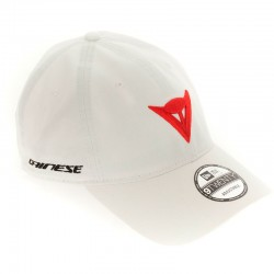 DAINESE 9TWENTY CANVAS GORRA