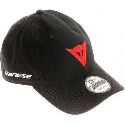 DAINESE 9TWENTY CANVAS CAP