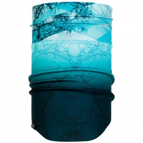 BUFF WINDPROOF MIST AQUA