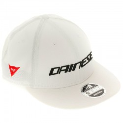 DAINESE LP 9FIFTY DIAMOND ERA SNAPBACK