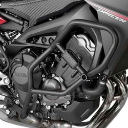 GIVI DEFENSAS MOTOR YAMAHA MT-09 TRACER 2015 / 2017