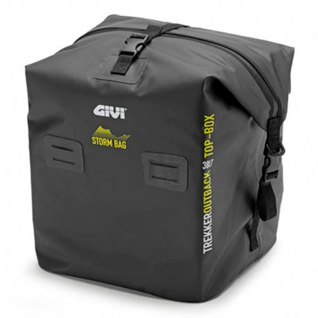 GIVI WATERPROOF BAG T511