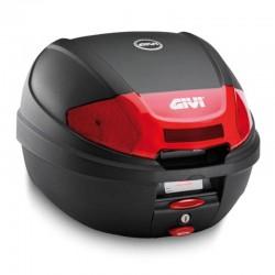 GIVI TOP CASE E300N2 30 LITRES