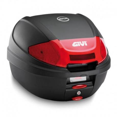 GIVI TOP CASE E300N2 30 LITERS