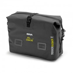 GIVI WATERPROOF BAG T506 - 999