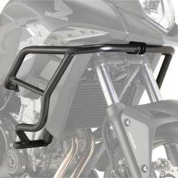 GIVI DEFENSAS MOTOR HONDA CB 500 X 2013 / 2018