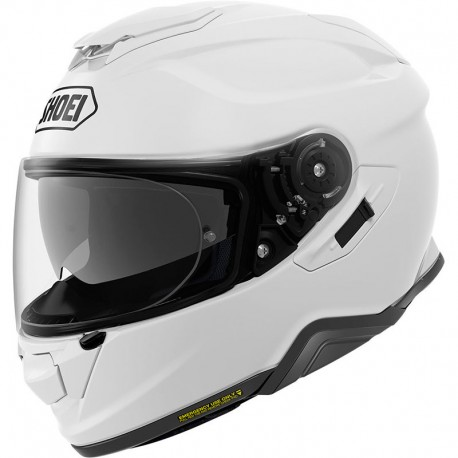 SHOEI GT-AIR 2 SOLID