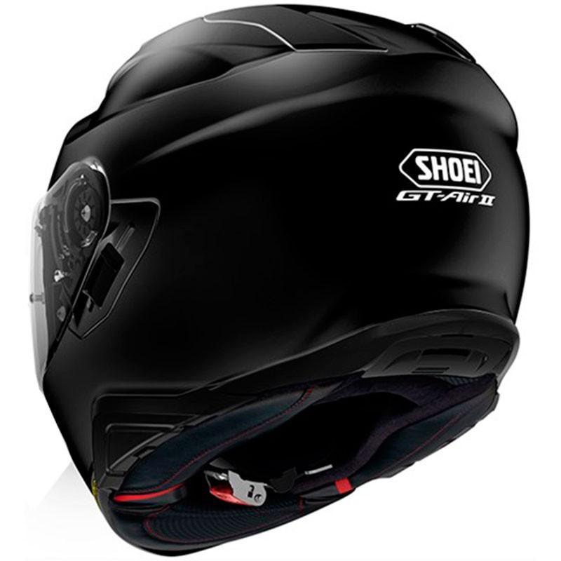 Shoei Gt Air >> Helmet Shoei GT-Air 2 Solid ️ Cheap price!